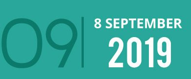 go-heritage-run-mandu-september-8-2019
