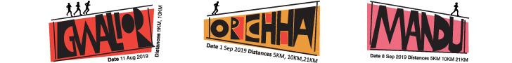 GHR-gwalior-orchha-mandu-website-banner