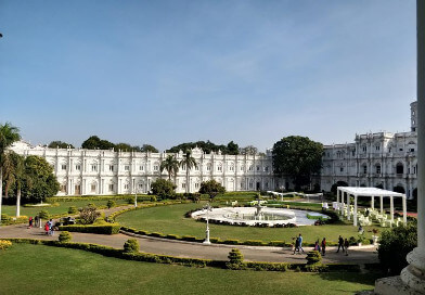 jai-vilas-palace-gwalior-arnav