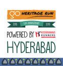 GHR - Hyderabad 2019