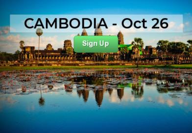 cambodia runcation oct 26-29
