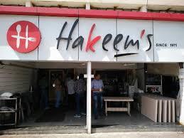 Hakeems