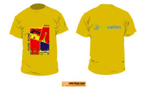 ghr-pune-yellow-tshirt