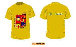 ghr-delhi-yellow-tshirt