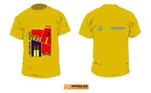 ghr-mumbai-yellow-tshirt