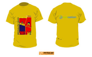 ghr-bangalore-yellow-tshirt