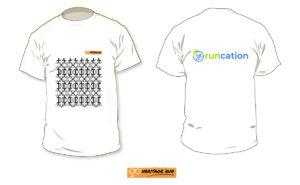 ghr-bidar-tshirt
