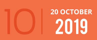 ghr-bhopal-oct-20-2019