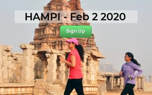 ghr-hampi-feb-2-2020