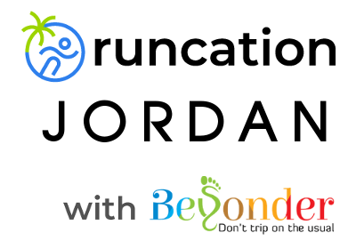 runcation-jordan-event-logo-400