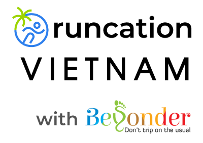 runcation-vietnam-event-logo-400
