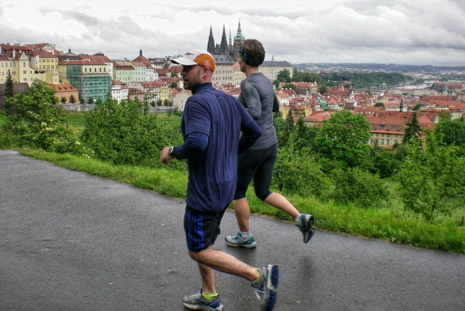 Runcation Prague-Running-2