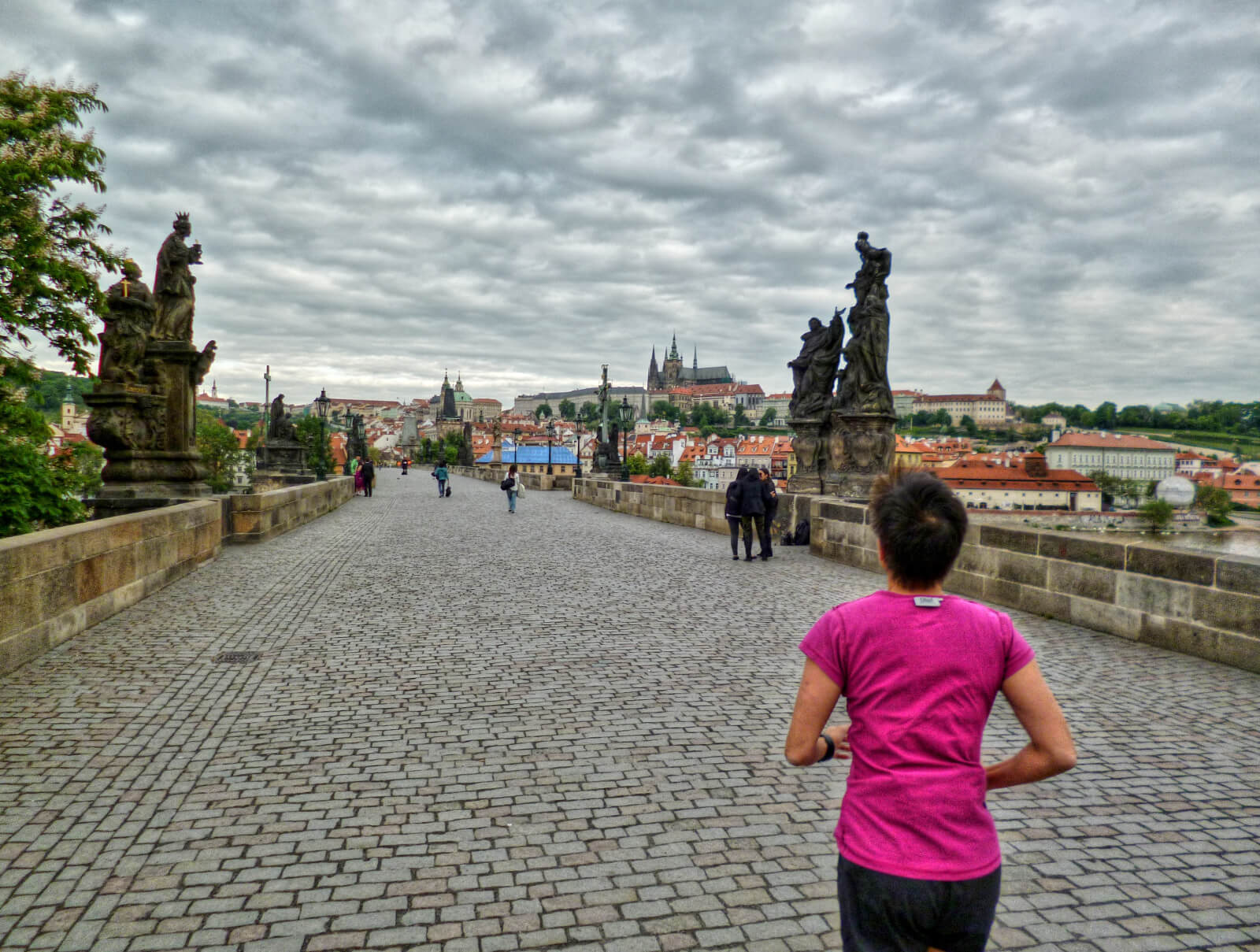 Runcation Prague-Running-1