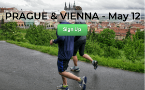 prague-vienna runcation may 12