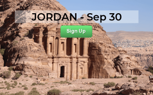 jordan runcation sep 30