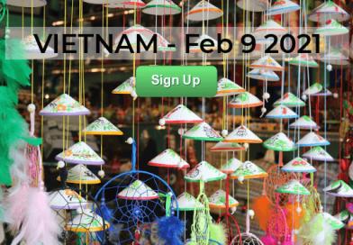 vietnam runcation feb 9 2021