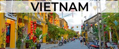 vietnam-runcation