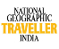 nat geo traveler india