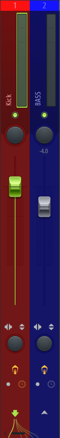 How to Sidechain in FL Studio using Fruity Limiter_01