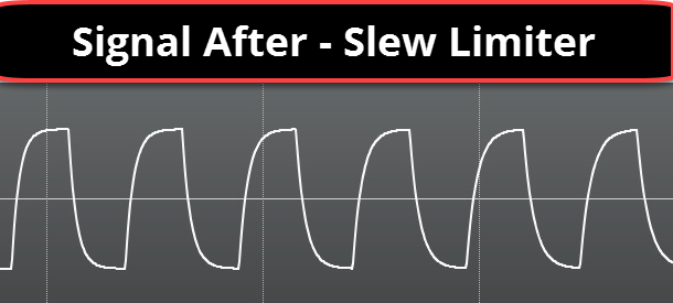 Slew Limiter Explained_03 - After