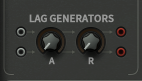 Slew Limiter Explained_05 - Bazille Lag Generator