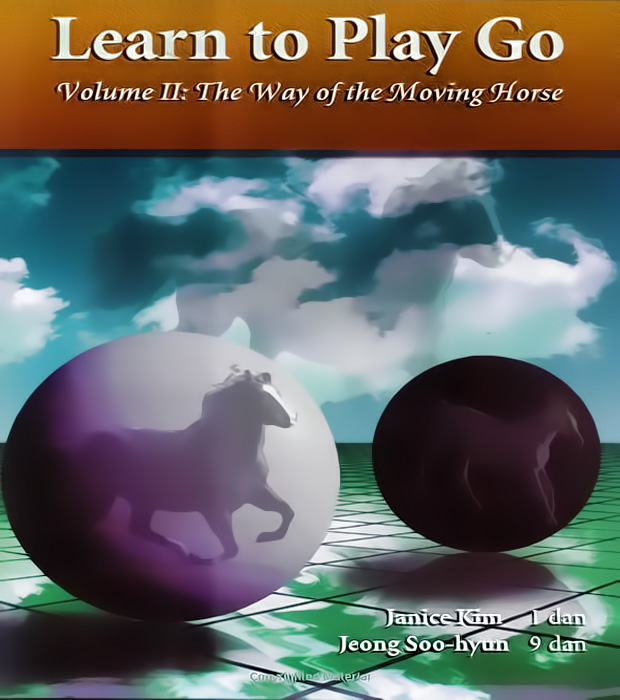 Learn to Play Go: Volume 2