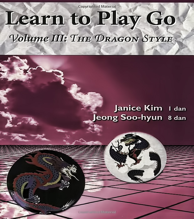 Learn to Play Go: Volume 3