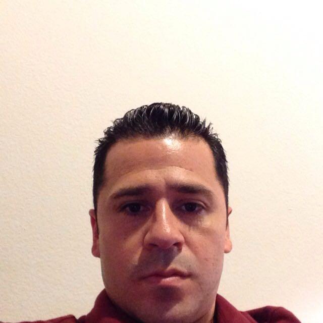 Henry Herrera