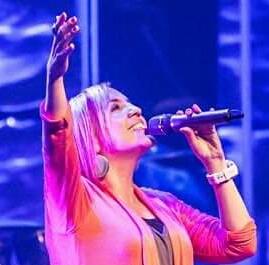 Ximena Avalos