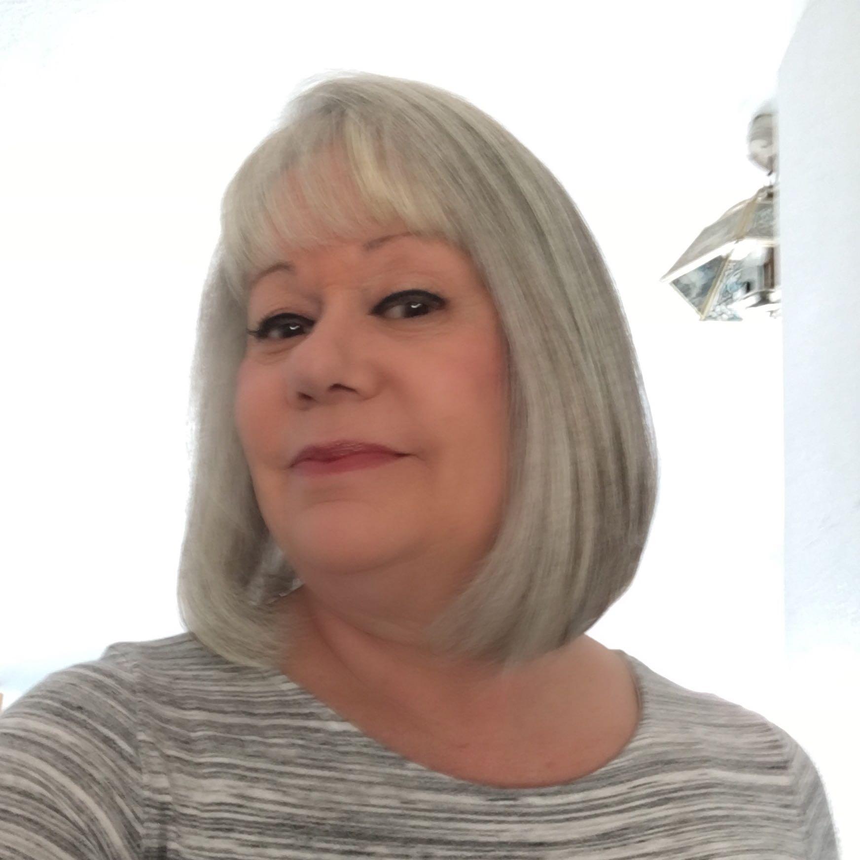 Kathy Comer
