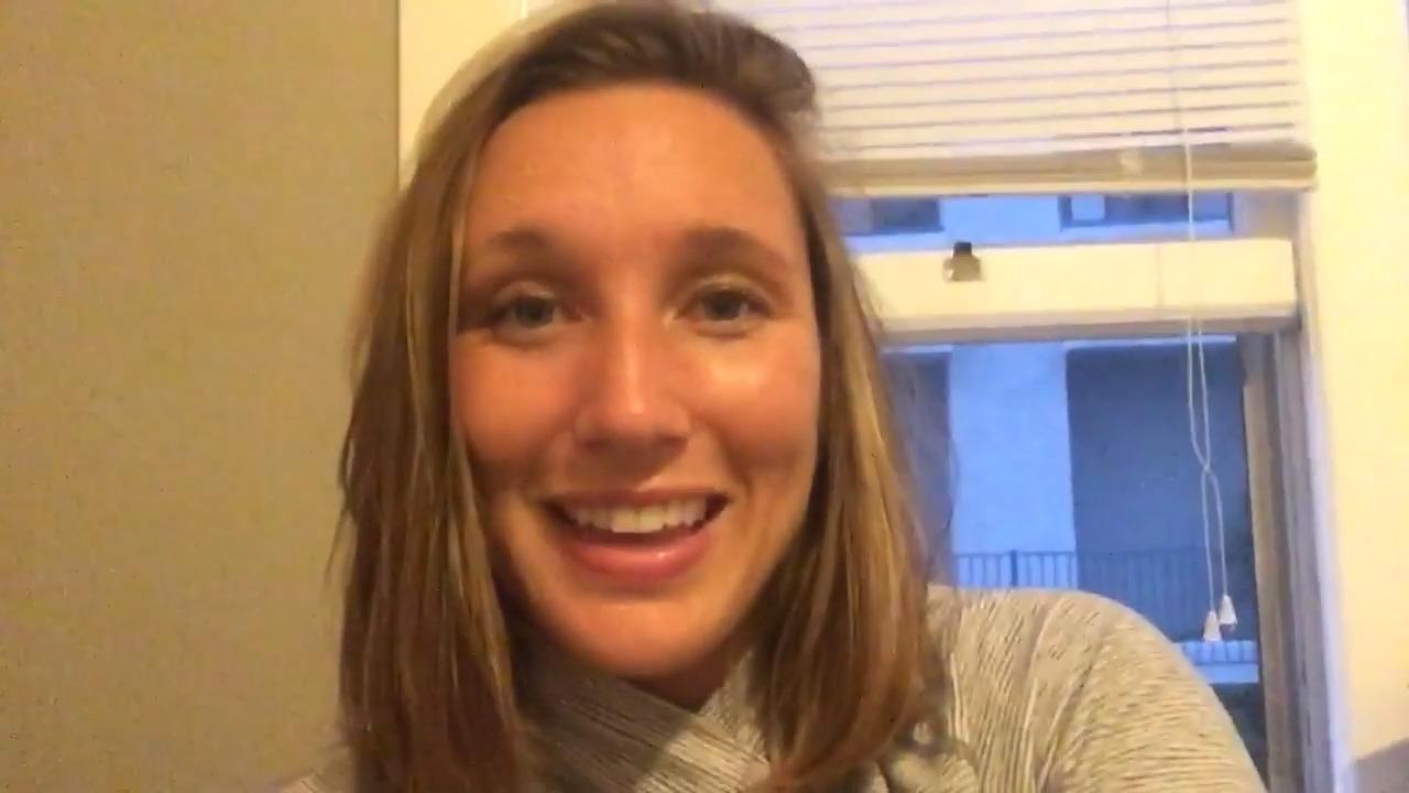 Hannah's Testimony