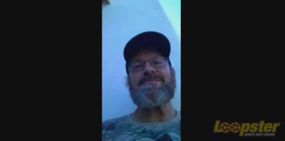Testimony John Lamb