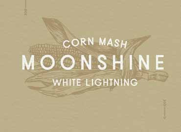 Moonshine Font Classic Sans Serif Nov
