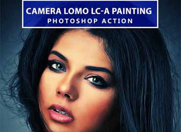 Camera Lomo LC-A, color, design, drawing, easy, effects, files, grey, image, jpg, latest, natural, new, one click, painting effects, pattern, photo