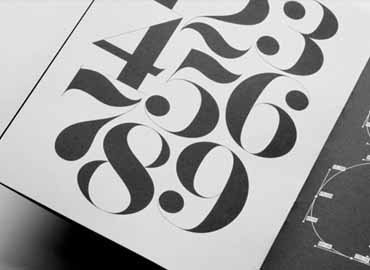 F37 Bella Full Family Font