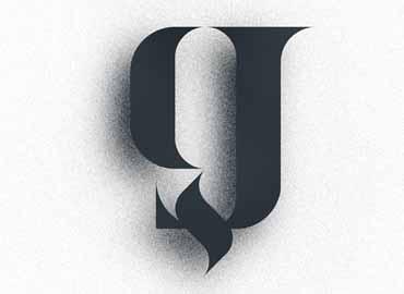American Gothic Font