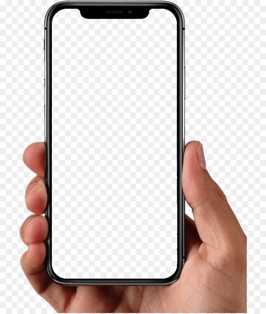 mobile png