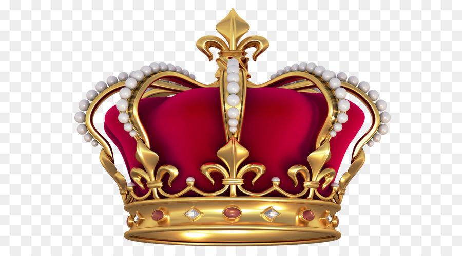 crown png