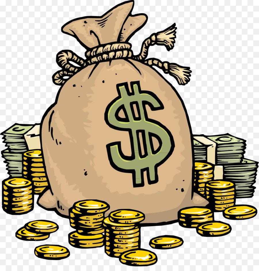 money png
