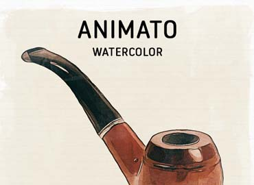 ANIMATO - Still Image Animator