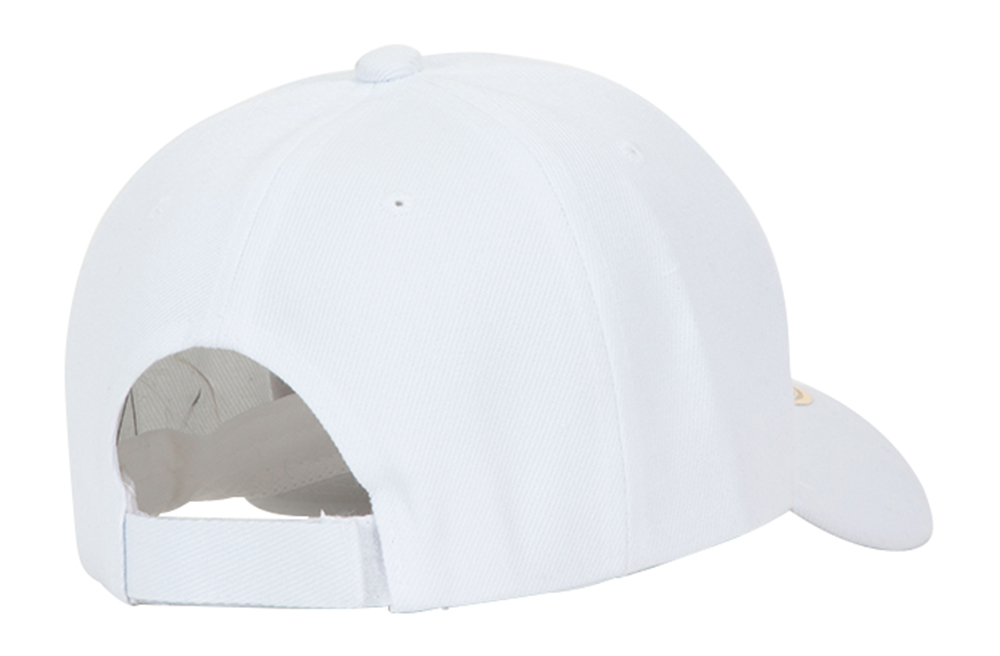 Top-Headwear-Baseball-Hats-Adjustable-Hook-and-Loop-Closure thumbnail 51