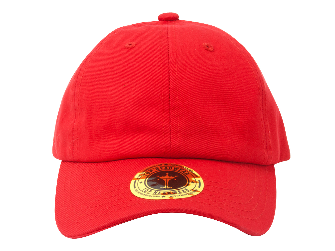 Low-Profile-Dyed-Cotton-Twill-Cap thumbnail 18