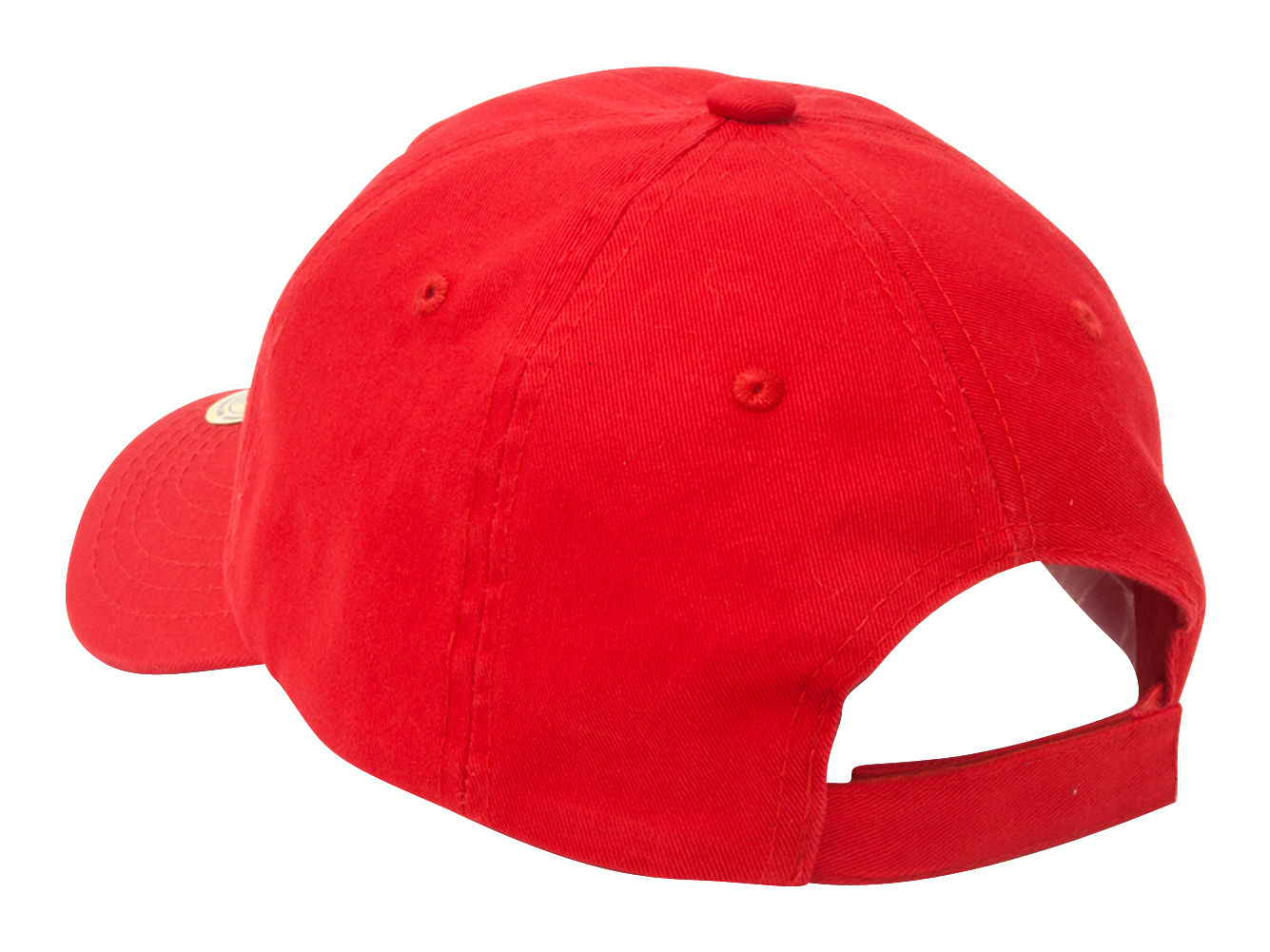 Low-Profile-Dyed-Cotton-Twill-Cap thumbnail 19