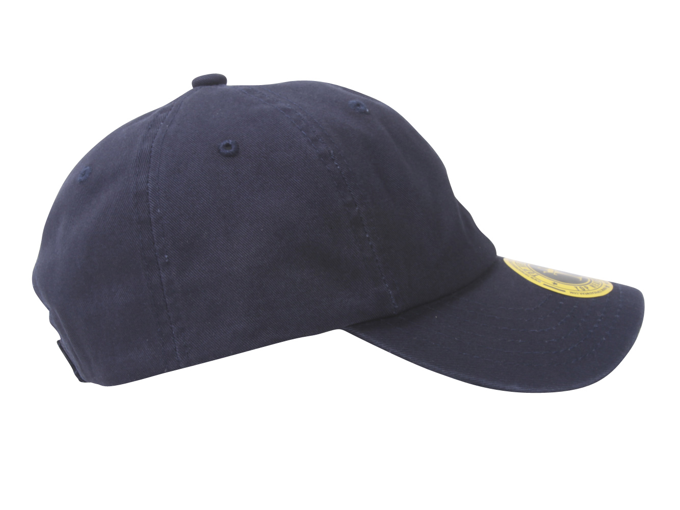 Low-Profile-Dyed-Cotton-Twill-Cap thumbnail 15