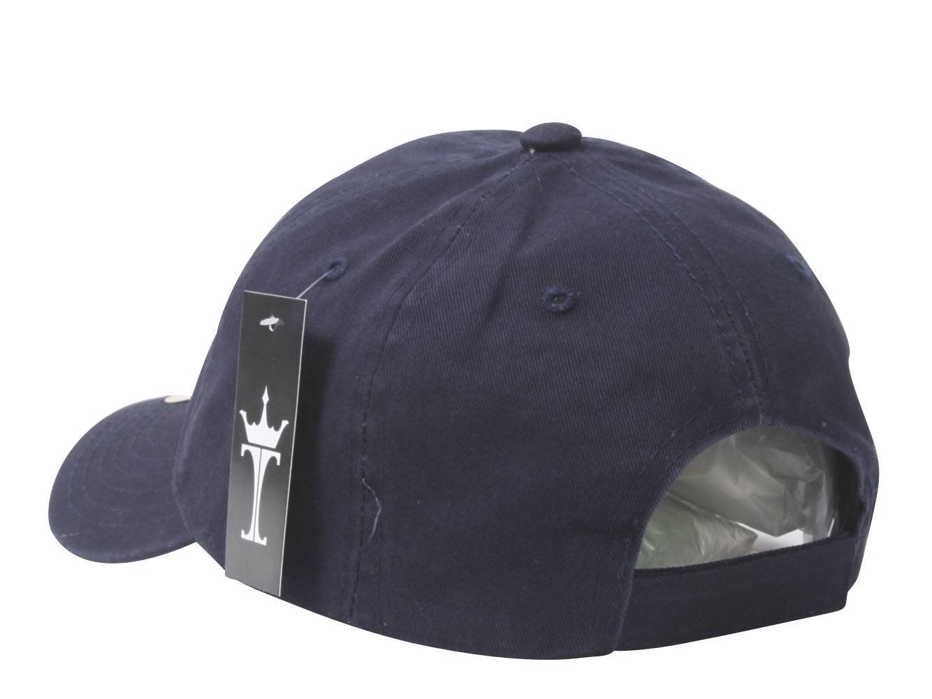 Low-Profile-Dyed-Cotton-Twill-Cap thumbnail 16