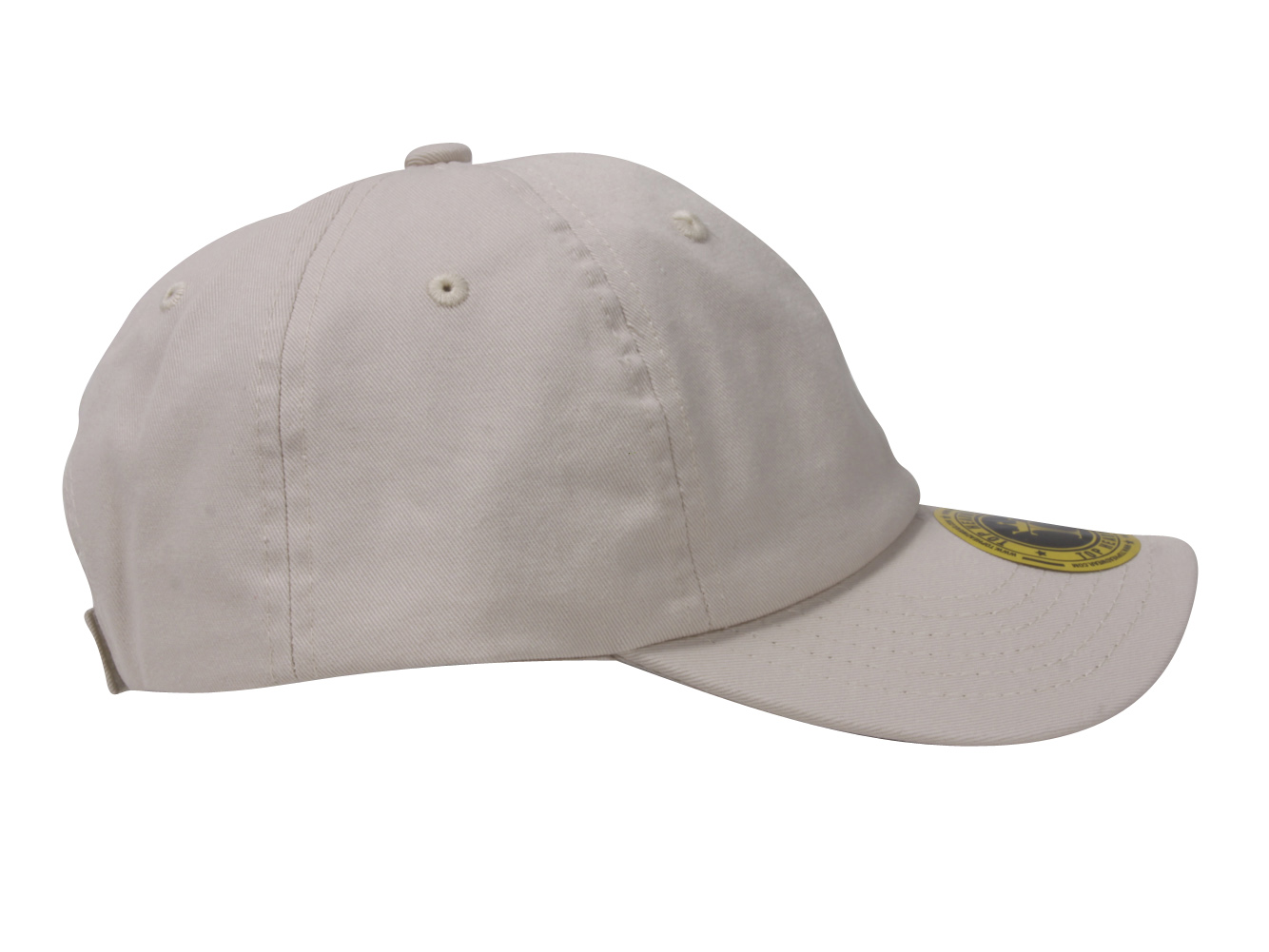 Low-Profile-Dyed-Cotton-Twill-Cap thumbnail 23
