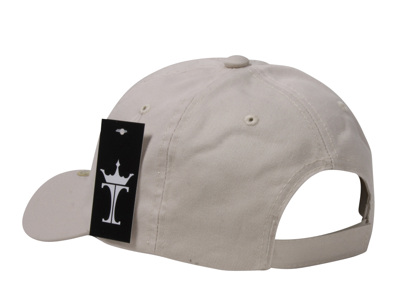 Low-Profile-Dyed-Cotton-Twill-Cap thumbnail 24