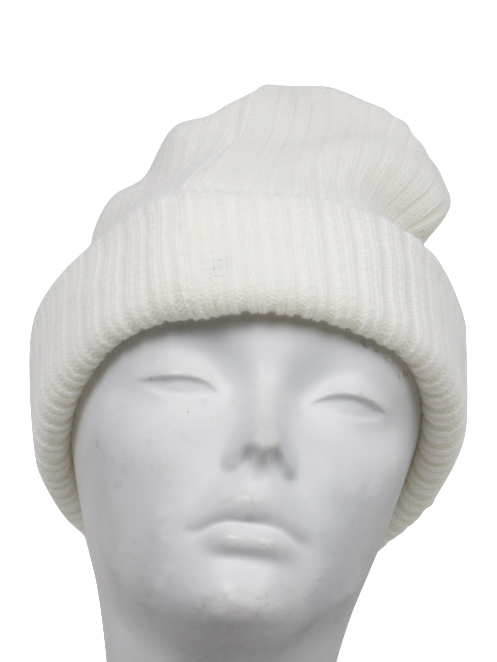 10-5-inch-Winter-Ribbed-Beanie