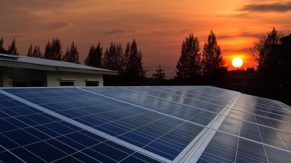 NRG Home Solar vs  Xoom Solar: Which Is Better?