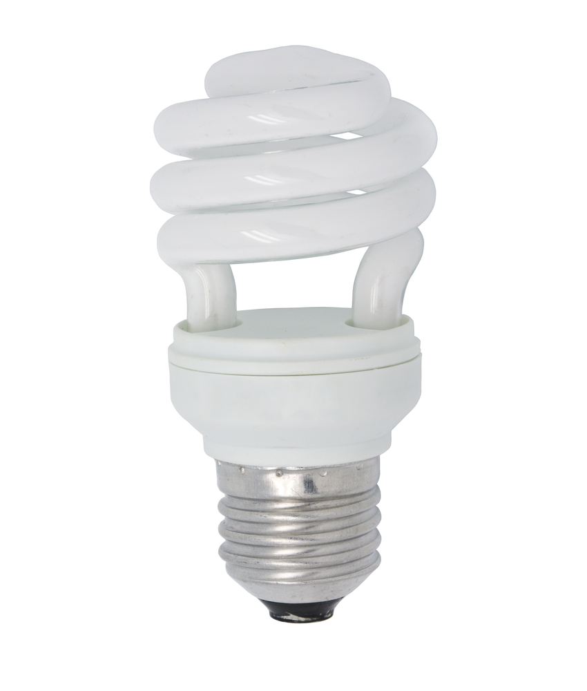 Led vs cfl which is the best light bulb for your home Led light bulb cost